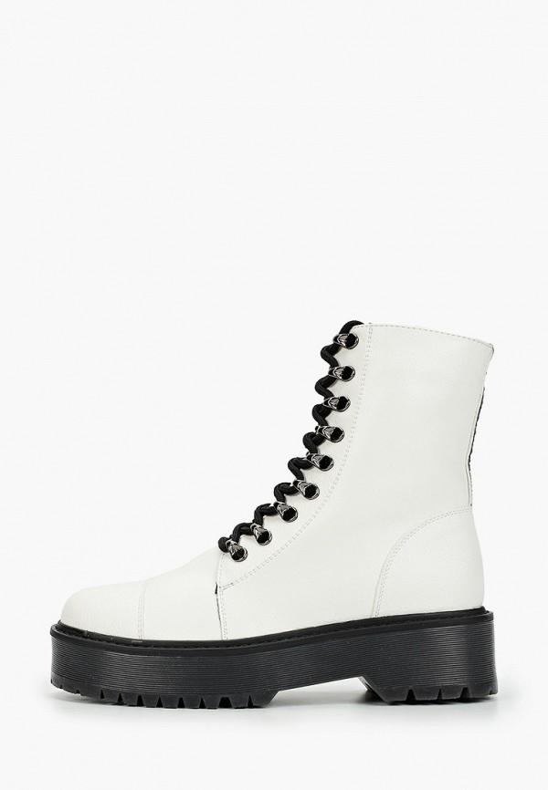 цена Ботинки Keddo Keddo KE037AWFRVP5 в интернет-магазинах