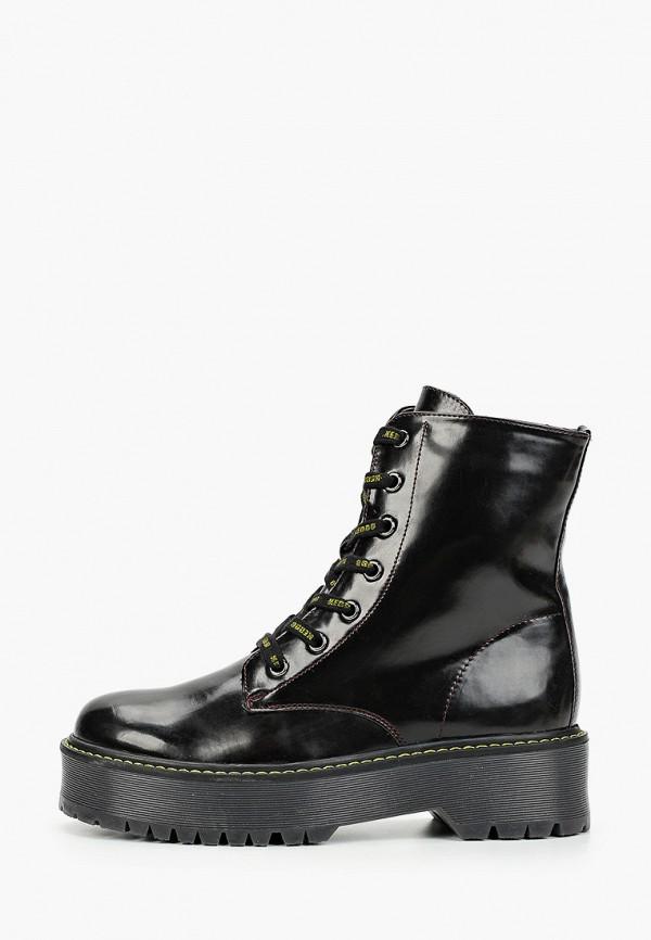 цена Ботинки Keddo Keddo KE037AWFRVP9 в интернет-магазинах