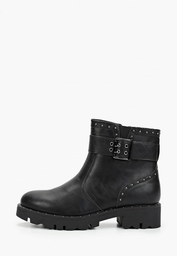 купить Ботинки Keddo Keddo KE037AWFRVQ3 по цене 5399 рублей