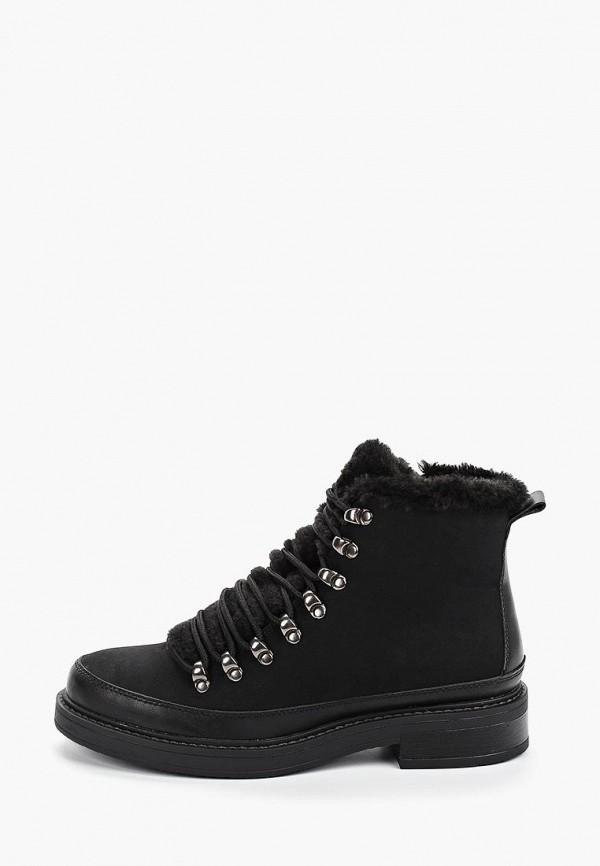 Ботинки Keddo Keddo KE037AWFRVT4 стоимость