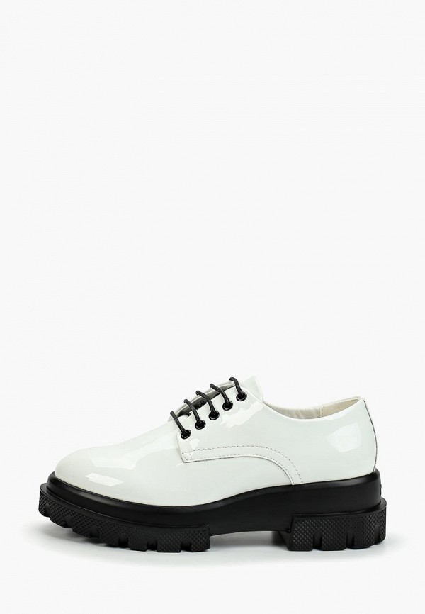цена Ботинки Keddo Keddo KE037AWFRVT7 в интернет-магазинах