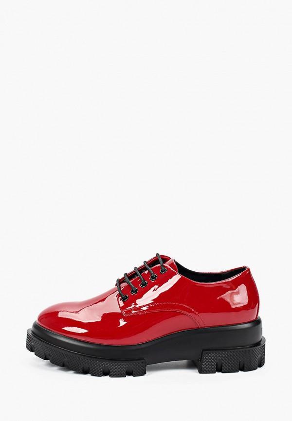 Ботинки Keddo Keddo KE037AWFRVT8 стоимость