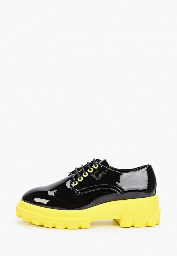 Ботинки Keddo Keddo KE037AWFRVT9 стоимость