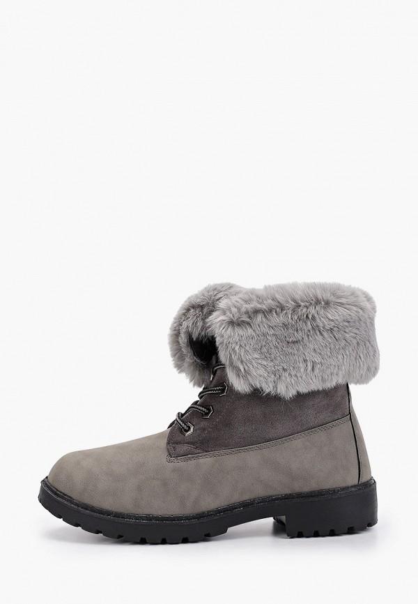 Ботинки Keddo Keddo KE037AWFRWJ4 ботинки женские keddo цвет бордовый 897296 01 03 размер 40