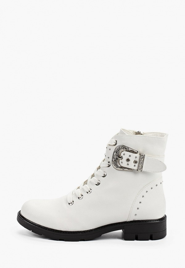 цена Ботинки Keddo Keddo KE037AWFRWN3 в интернет-магазинах