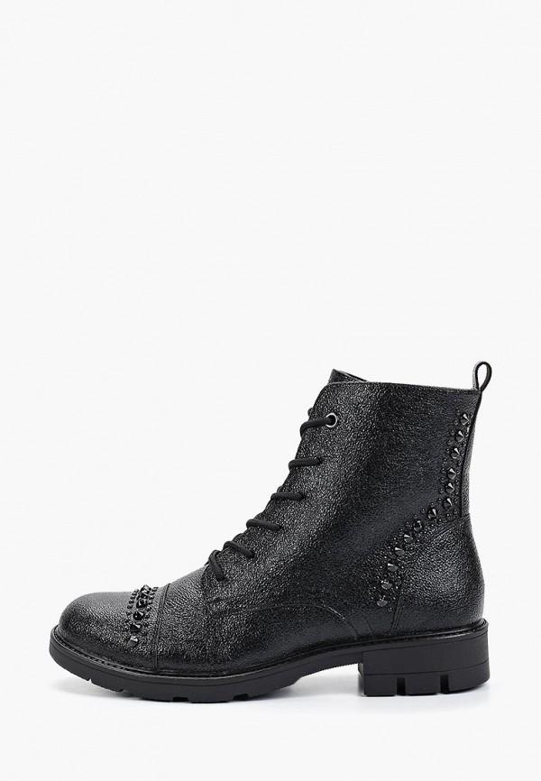 Ботинки Keddo Keddo KE037AWFRWO1 стоимость