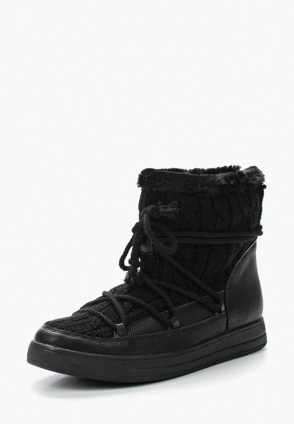 Ботинки Keddo Keddo KE037AWUDP56