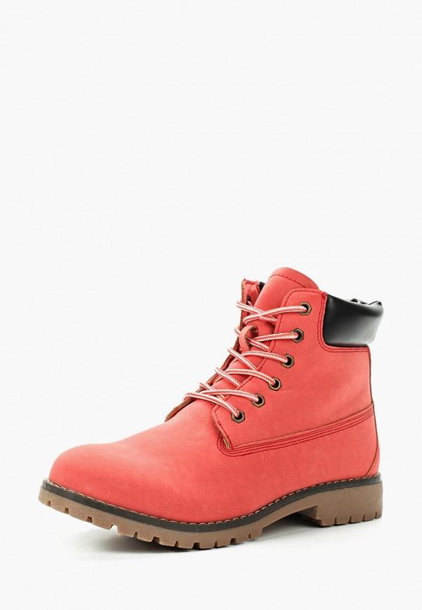 Ботинки Keddo Keddo KE037AWUDQ73