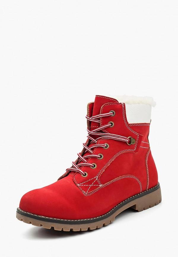 Ботинки Keddo Keddo KE037AWUDQ76