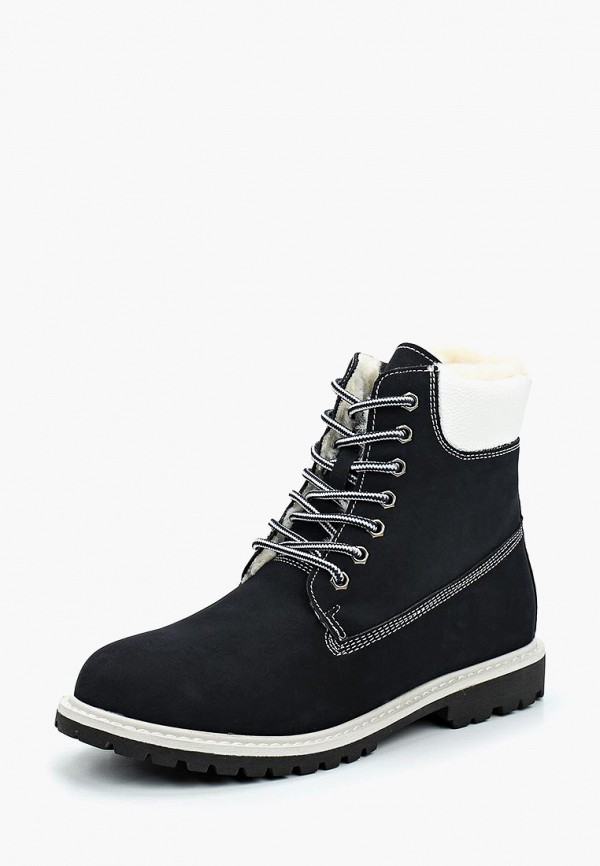Ботинки Keddo Keddo KE037AWUDQ84
