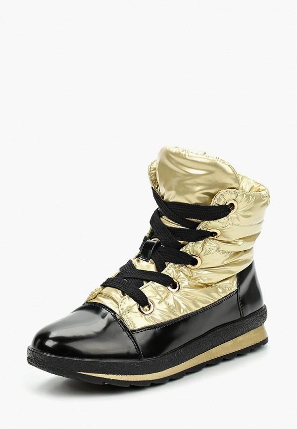 Ботинки Keddo Keddo KE037AWUDR01 keddo 577326 02 01