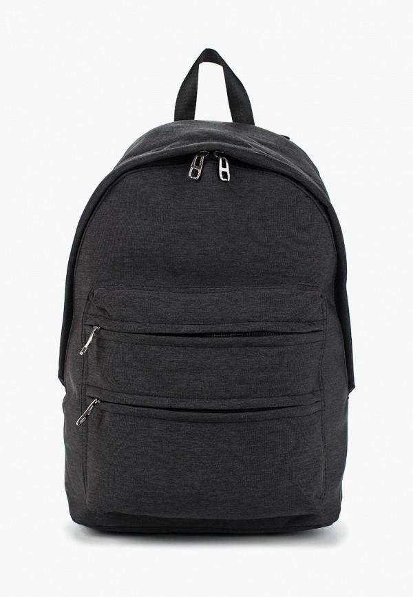 Рюкзак Keddo Keddo KE037BMARPH2 цена 2017