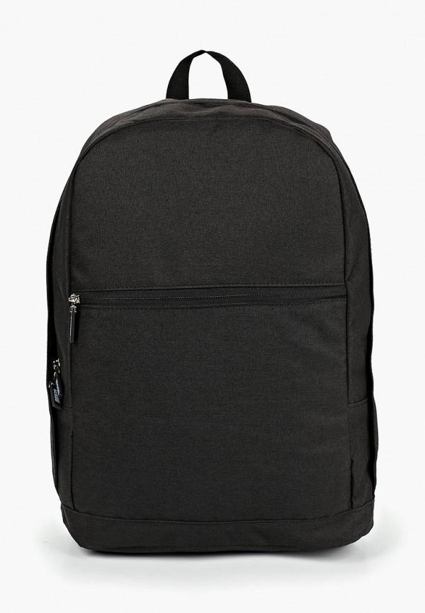 Рюкзак Keddo Keddo KE037BMEKKU6 цена и фото