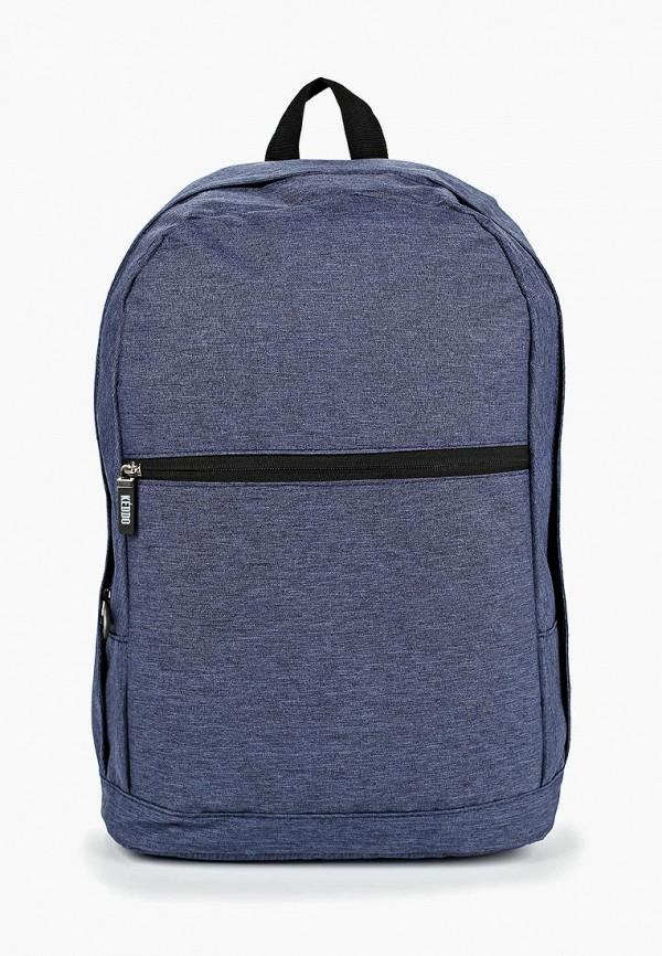 Рюкзак Keddo Keddo KE037BMEKKU7 цена и фото