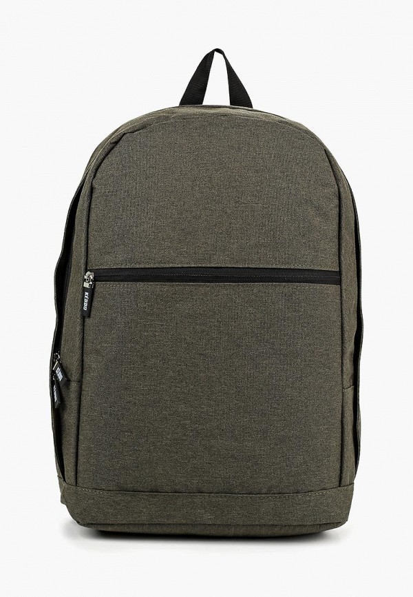 Рюкзак Keddo Keddo KE037BMEKKU8 цена и фото