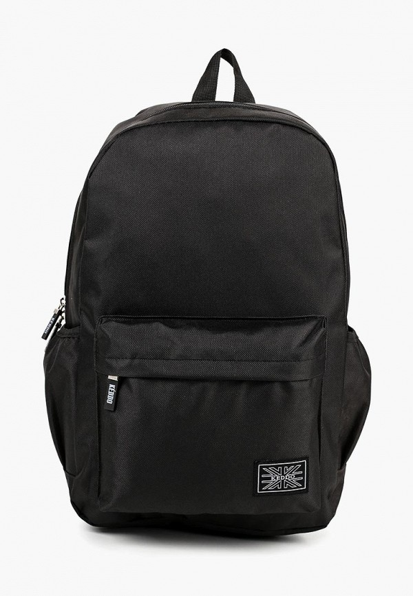 Рюкзак Keddo Keddo KE037BMEKKV2 цена и фото