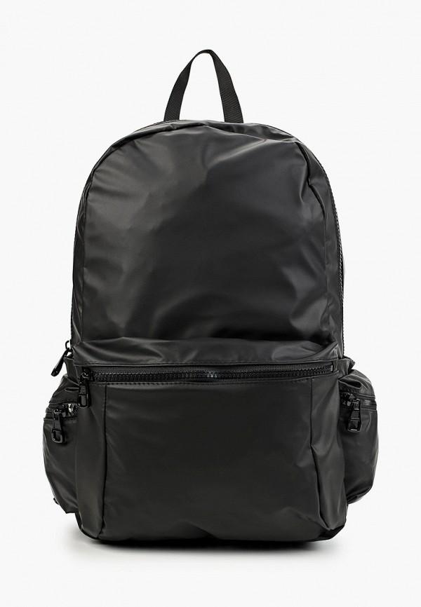 Рюкзак Keddo Keddo KE037BMGEML2 цена и фото