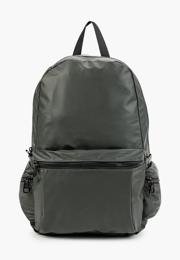 мужской рюкзак keddo, хаки
