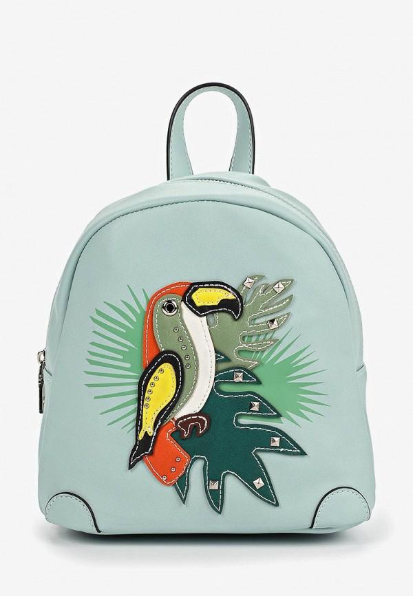 Рюкзак Keddo Keddo KE037BWEKKN6 цена и фото