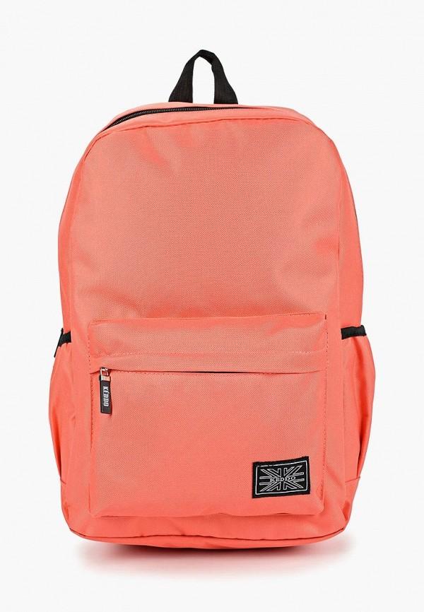 Рюкзак Keddo Keddo KE037BWEKKT3 цена и фото