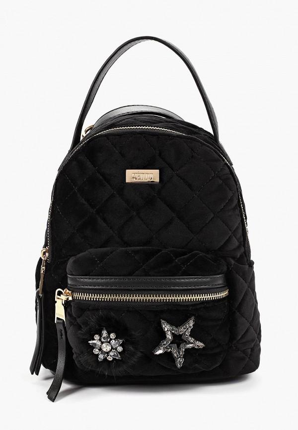 Рюкзак Keddo Keddo KE037BWGEMD8 цена и фото