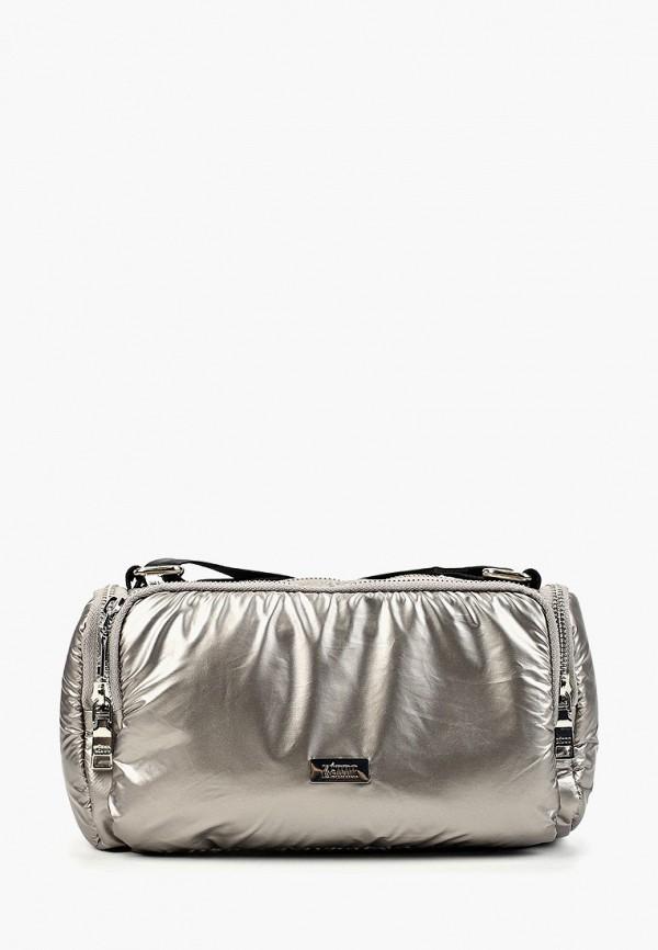 Сумка Keddo Keddo KE037BWGEMJ3 сумка на плечо keddo 397102 39 01 белый