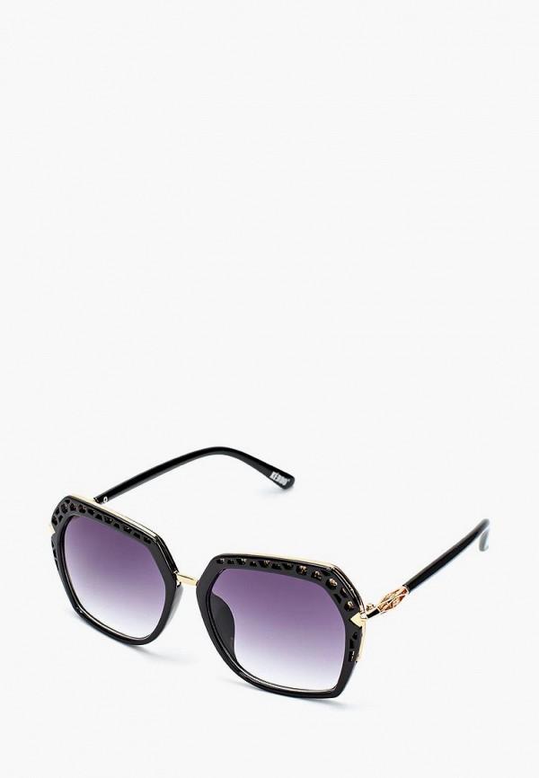 Очки солнцезащитные Keddo Keddo KE037DWAROY9 очки солнцезащитные keddo keddo ke037dwaroz6