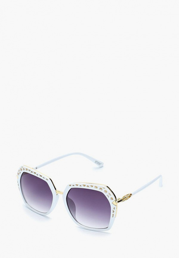 Очки солнцезащитные Keddo Keddo KE037DWAROZ0 очки солнцезащитные keddo keddo ke037dwaroz6