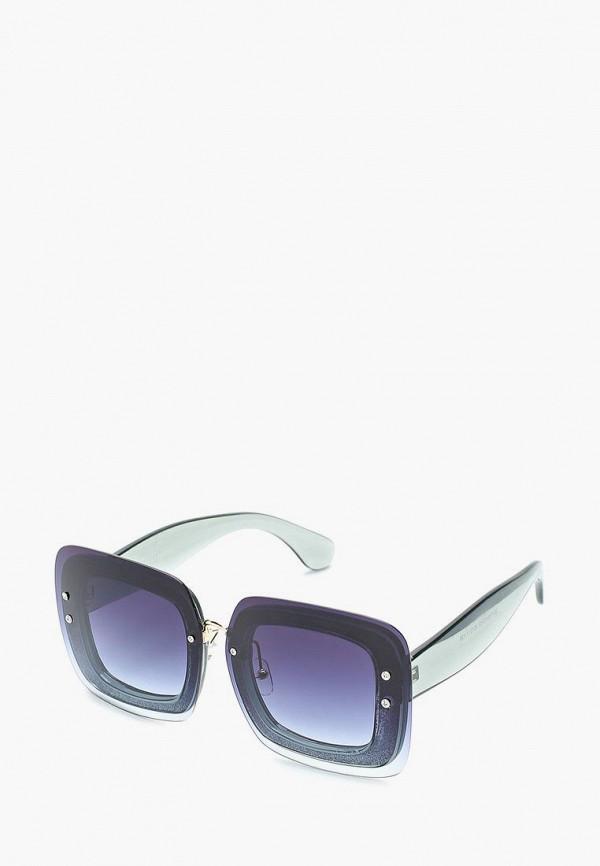 Очки солнцезащитные Keddo Keddo KE037DWAROZ8 очки солнцезащитные keddo keddo ke037dwaroz6