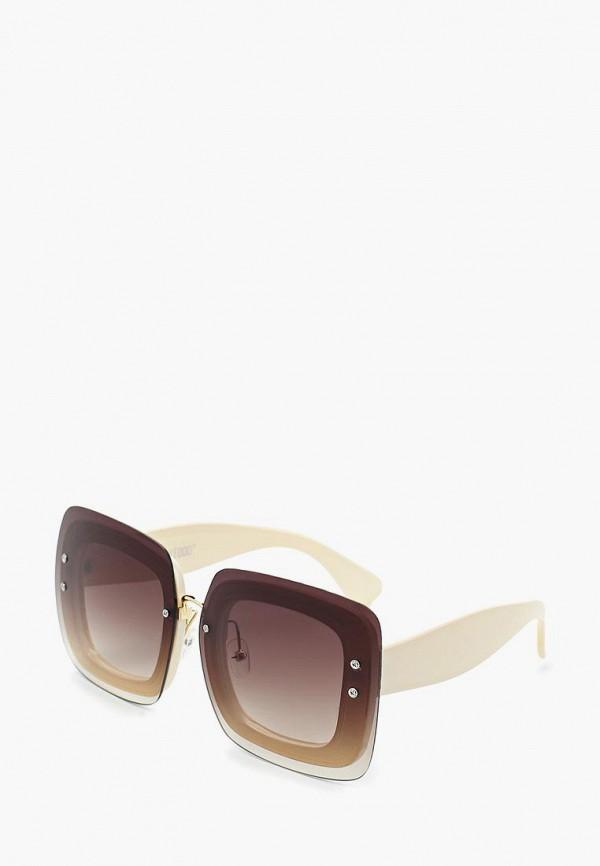 Очки солнцезащитные Keddo Keddo KE037DWAROZ9 очки солнцезащитные keddo keddo ke037dwaroz6