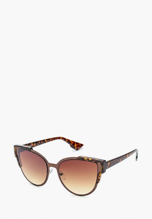 Очки солнцезащитные Keddo Keddo KE037DWARPA5 очки солнцезащитные keddo keddo ke037dwaroz6