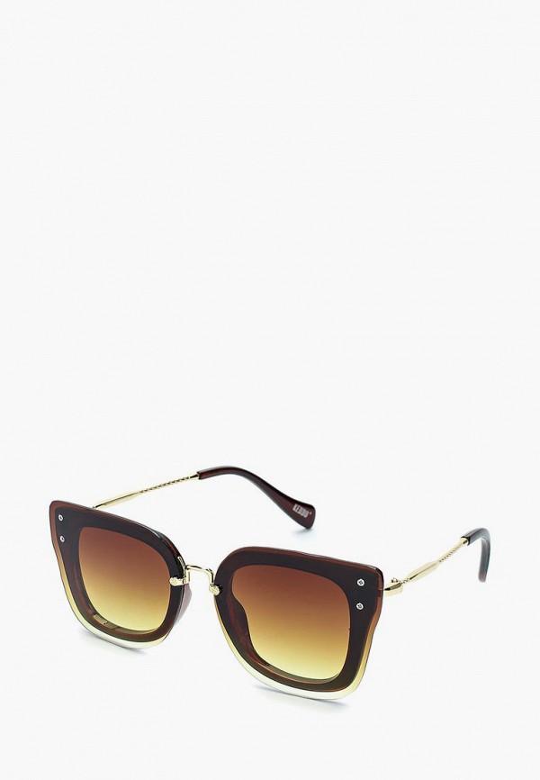 Очки солнцезащитные Keddo Keddo KE037DWARPA7