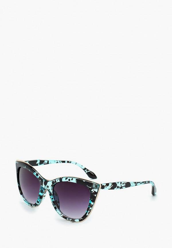 Очки солнцезащитные Keddo Keddo KE037DWARPB1 очки солнцезащитные keddo keddo ke037dwaroz6
