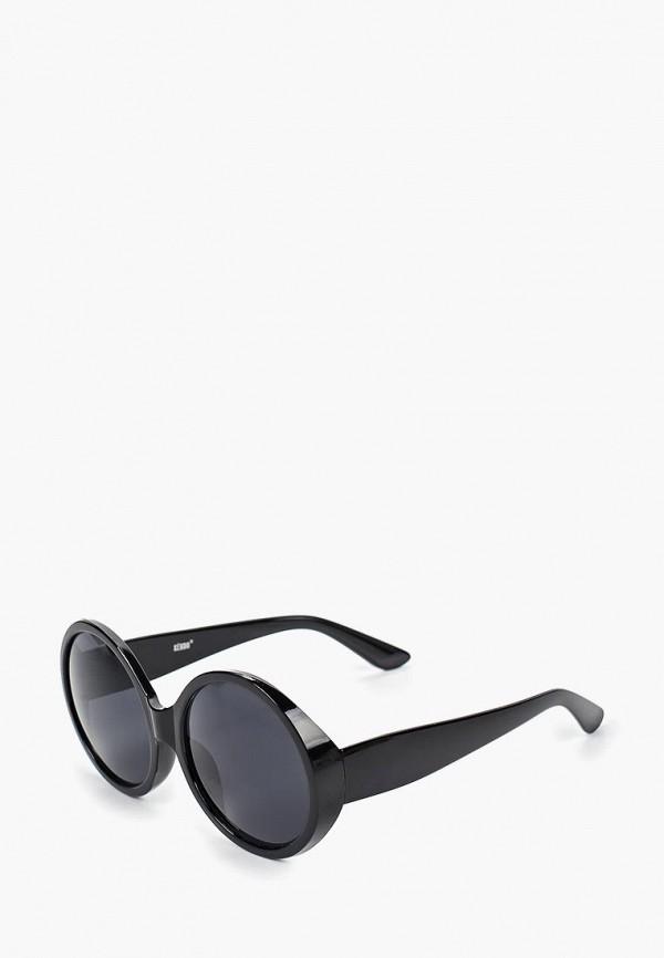 Очки солнцезащитные Keddo Keddo KE037DWEKKW2 очки солнцезащитные keddo keddo ke037dwaroz7