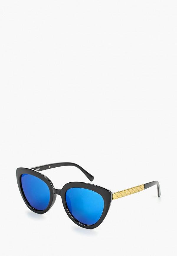 Очки солнцезащитные Keddo Keddo KE037DWEKKW9 очки солнцезащитные keddo keddo ke037dwaroz7