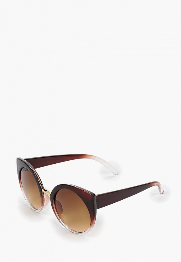 Очки солнцезащитные Keddo Keddo KE037DWEKKX6 очки солнцезащитные keddo keddo ke037dwaroz7