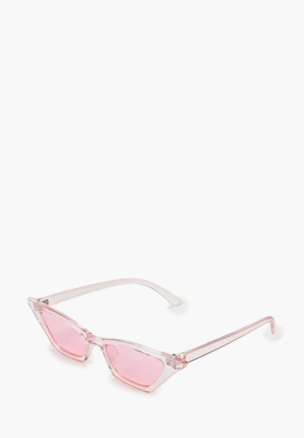 Очки солнцезащитные Keddo Keddo KE037DWEKKX8 очки солнцезащитные keddo keddo ke037dwarpa6