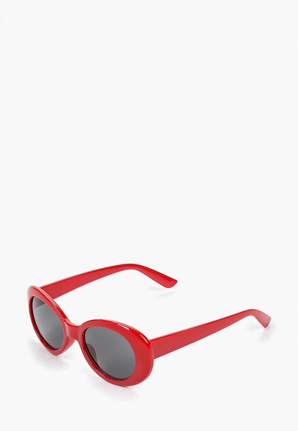 Очки солнцезащитные Keddo Keddo KE037DWEKKX9 очки солнцезащитные keddo keddo ke037dwaroz7
