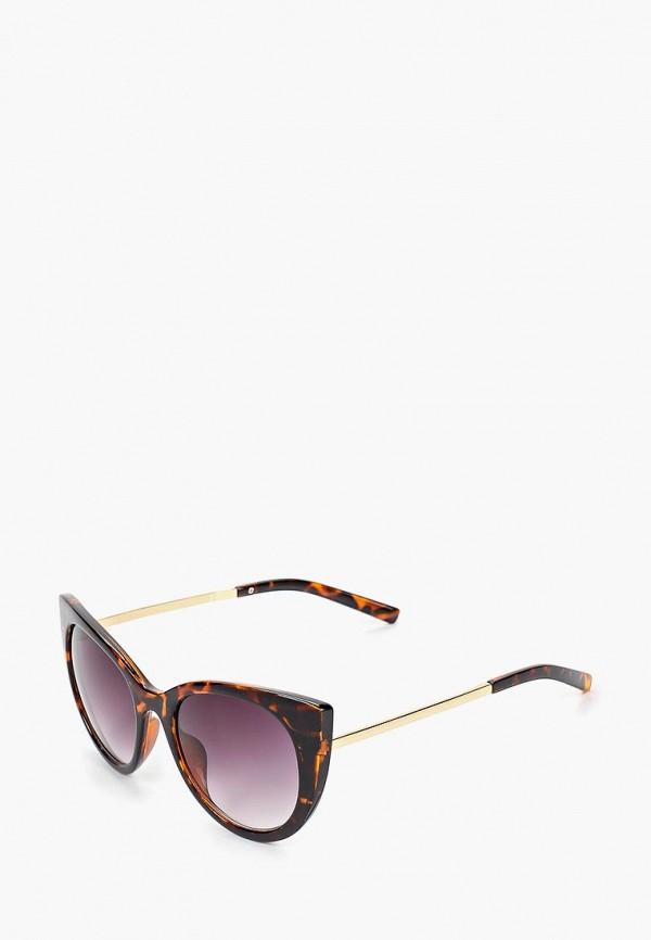 Очки солнцезащитные Keddo Keddo KE037DWEKKY3 очки солнцезащитные keddo keddo ke037dwaroz7