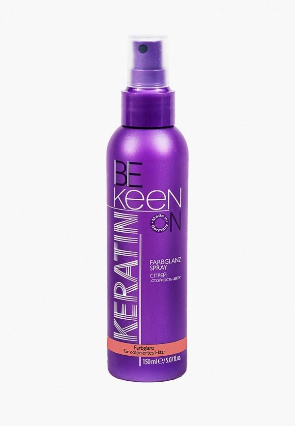 Спрей для волос Keen Keen KE132LWAYYU5 цена 2017