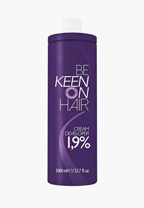 Крем для волос Keen Keen KE132LWAYZQ8 крем для волос сoncept 1512 34115
