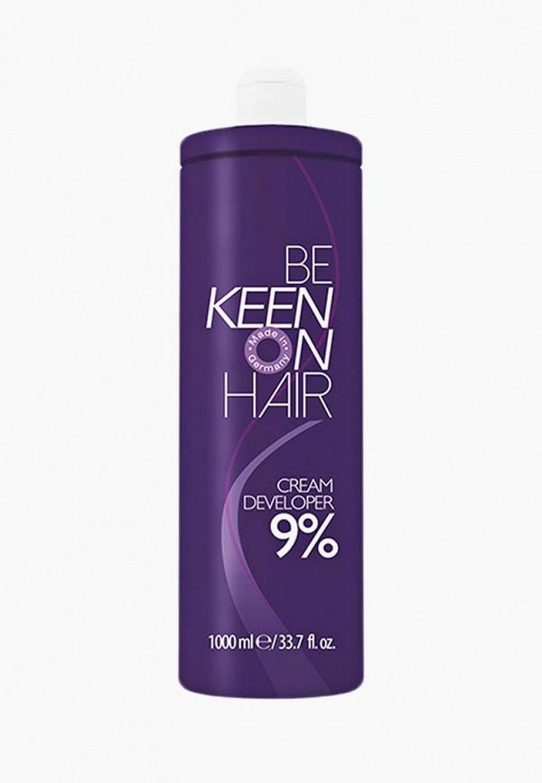 Крем для волос Keen Keen KE132LWAYZR1 цена 2017