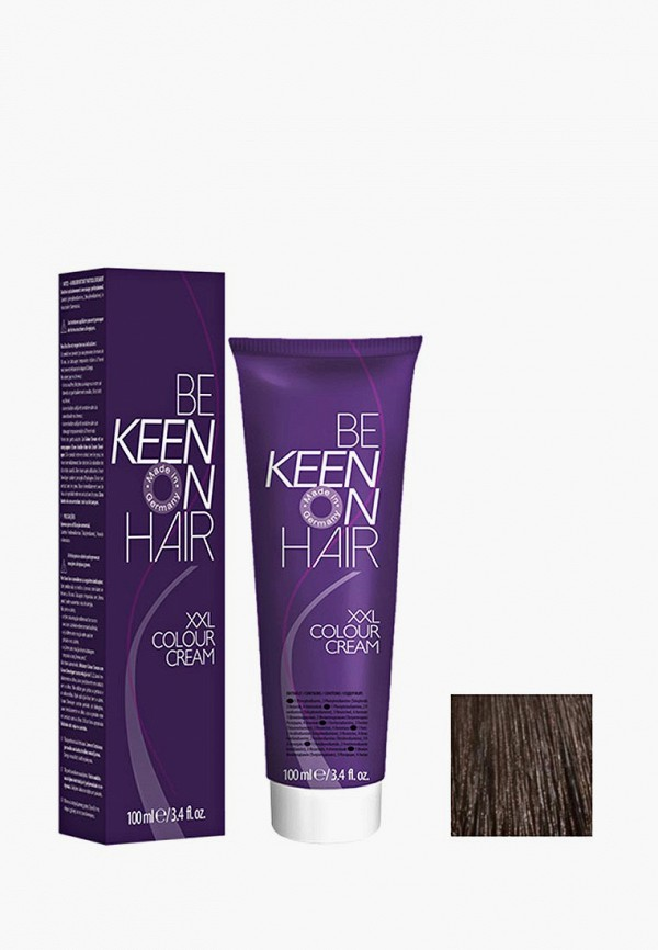 Краска для волос KEEN KEEN KE132LWAYZR9 краска для волос keen keen ke132lwayzt0