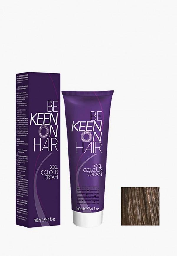 Краска для волос Keen Keen KE132LWAYZS0 цена