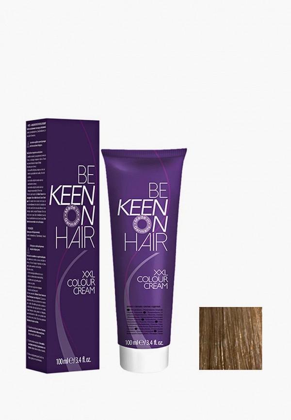 Краска для волос Keen Keen KE132LWAYZS3 цены онлайн