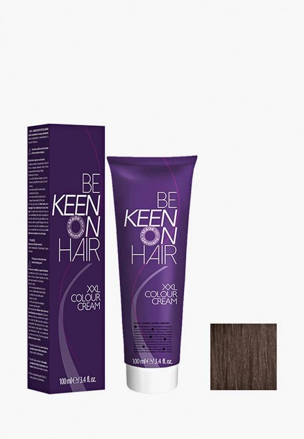 Краска для волос Keen Keen KE132LWAYZS4 краска для волос keen keen ke132lwayzs4