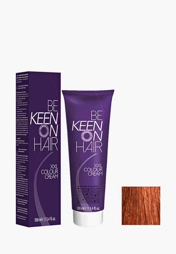 Краска для волос KEEN KEEN KE132LWAYZS5 краска для волос keen keen ke132lwbolp8