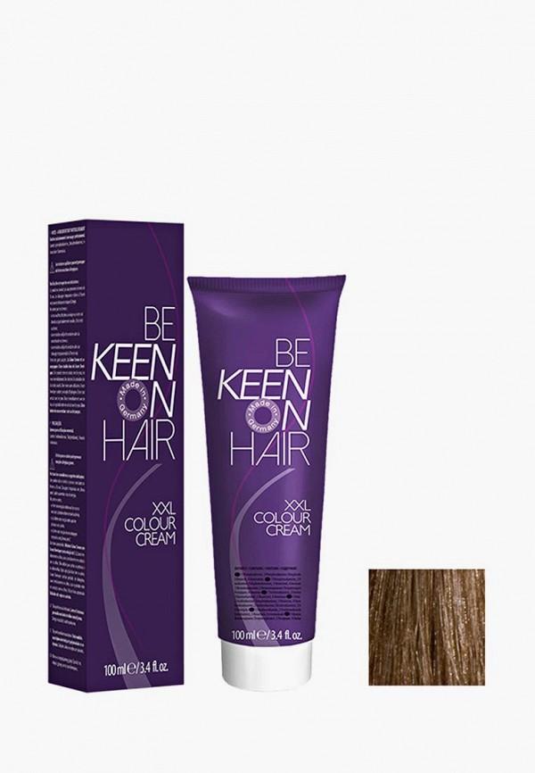 Краска для волос Keen Keen KE132LWAYZS6 цена
