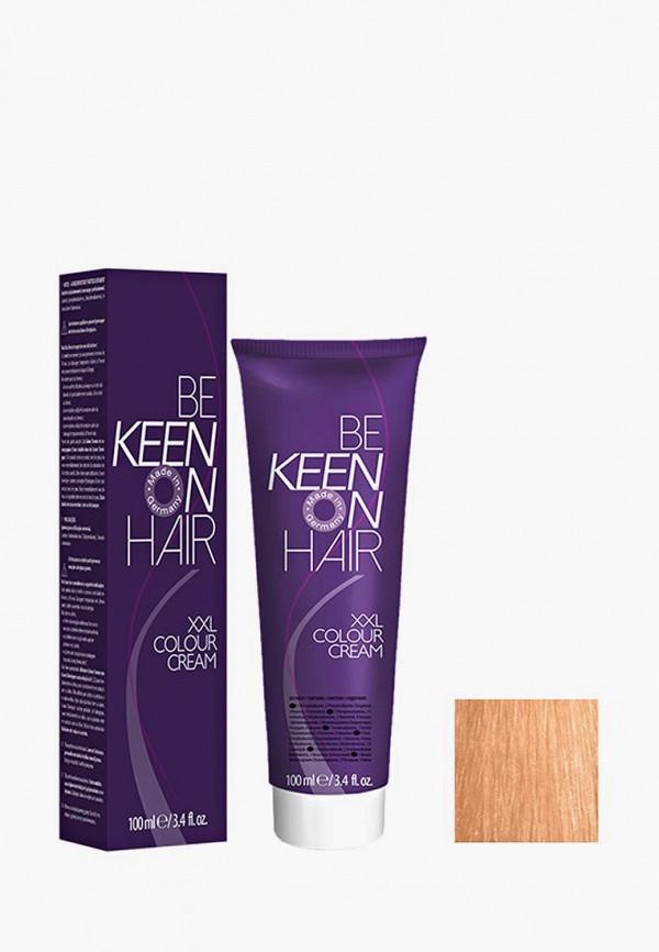 Краска для волос Keen Keen KE132LWAYZS7 цена