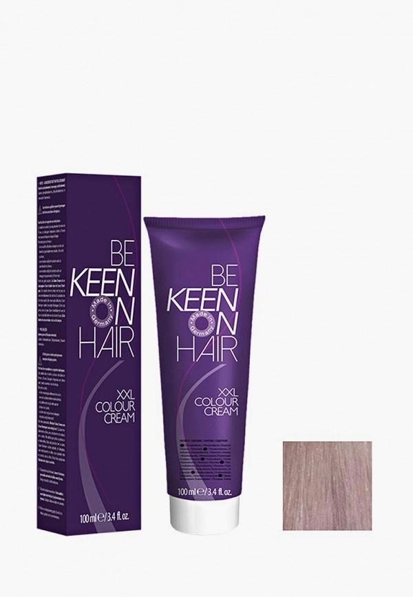 Краска для волос Keen Keen KE132LWAYZS8 краска для волос keen keen ke132lwayzs4